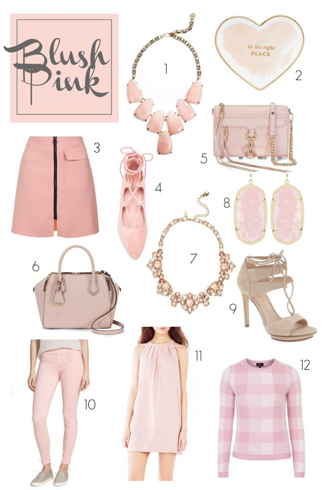 blush shop collage 1