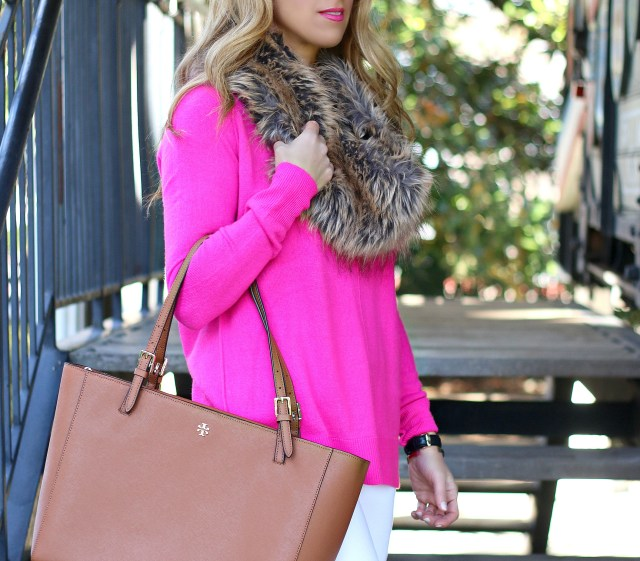 pink and fur 3
