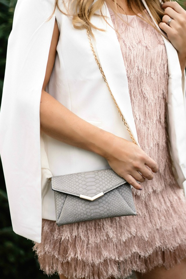 envelope crossbody bag