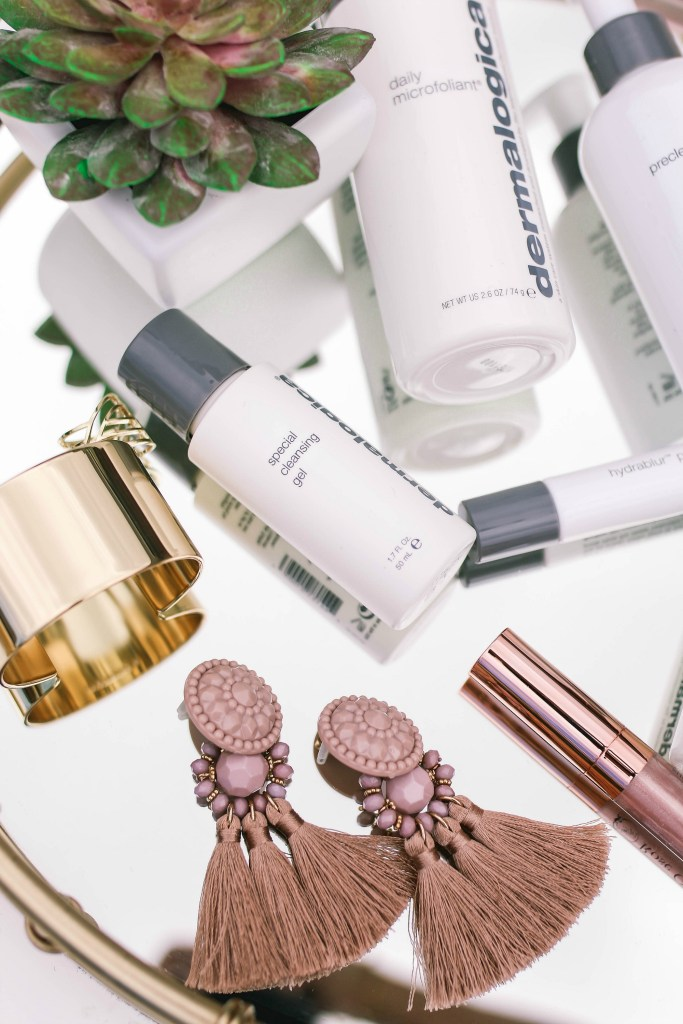 beauty products 1n