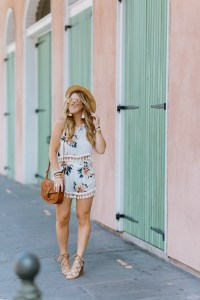 two piece short set womens