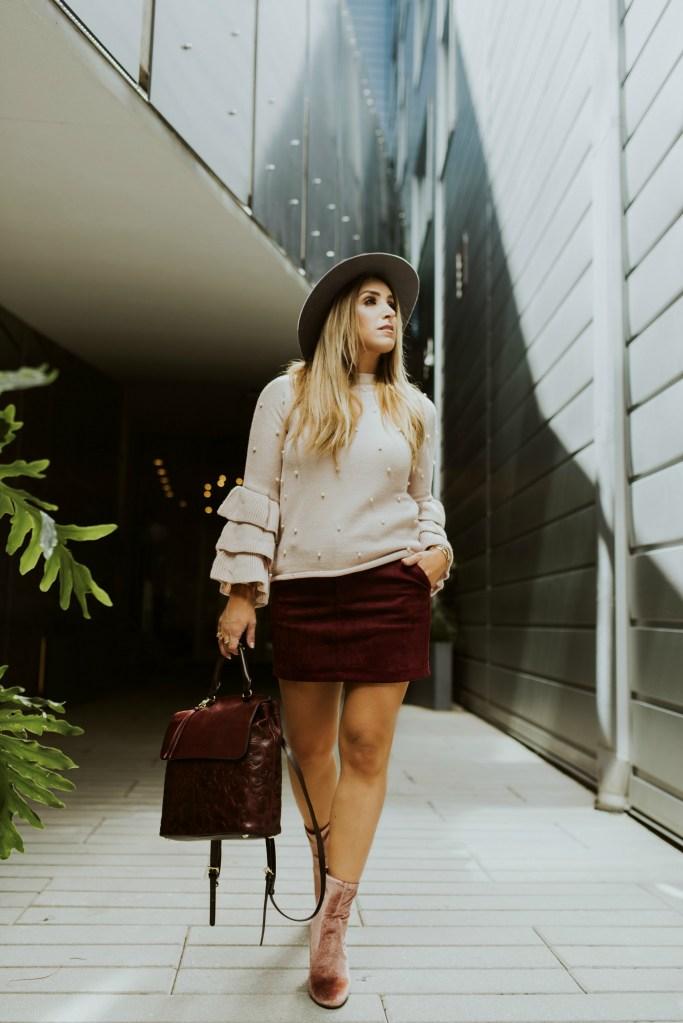 blush pearl sweater 4