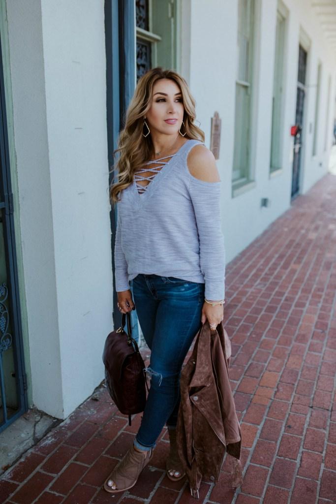 express sweater 4