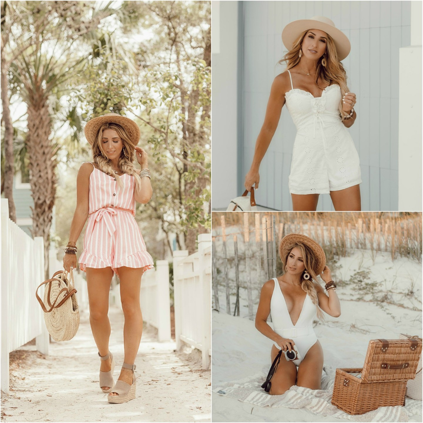What My Top Selling Summer 2019 Pieces All have in Common