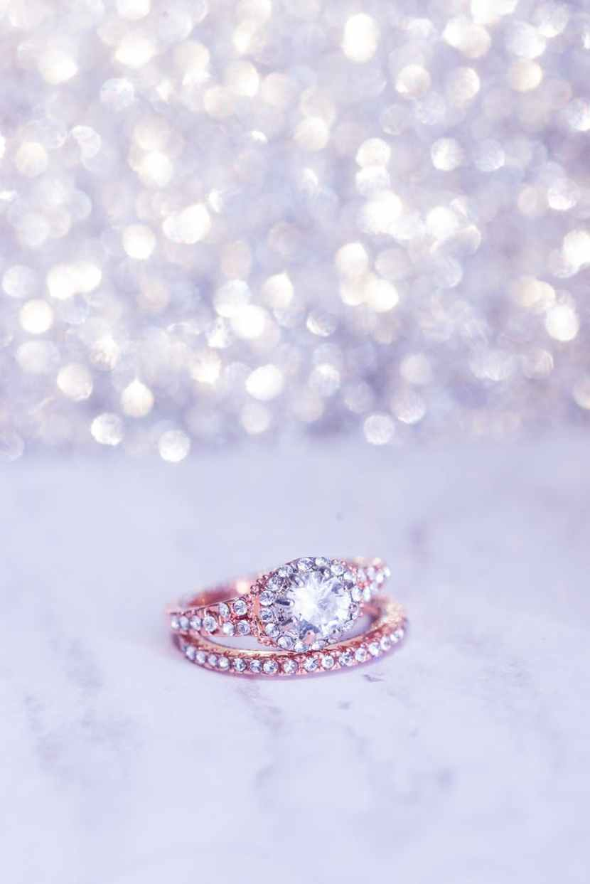 close up photo of ring