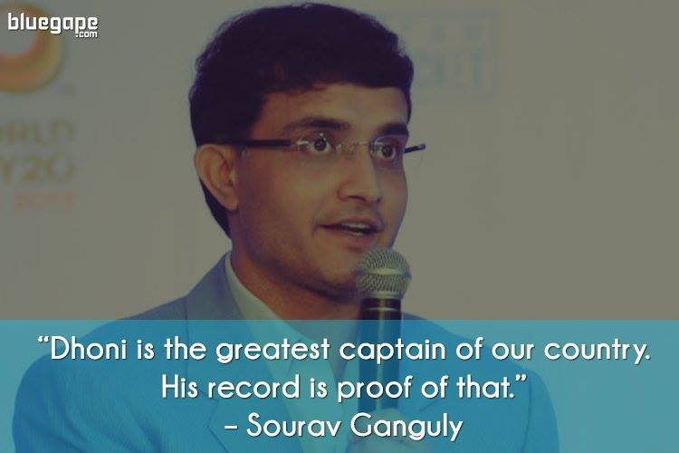 Sourav-Ganguly-Famous-Quote-Dhoni