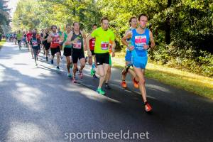 holterbergloop-2016