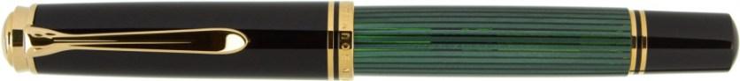 Pelikan M8000 Souverän