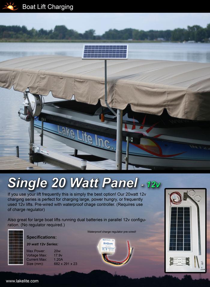 Pontoon Boat Wiring Diagrams Free Download Wiring Diagram Schematic