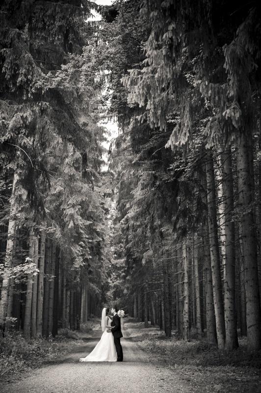 Hochzeitsfotografie  JAP Fotografie