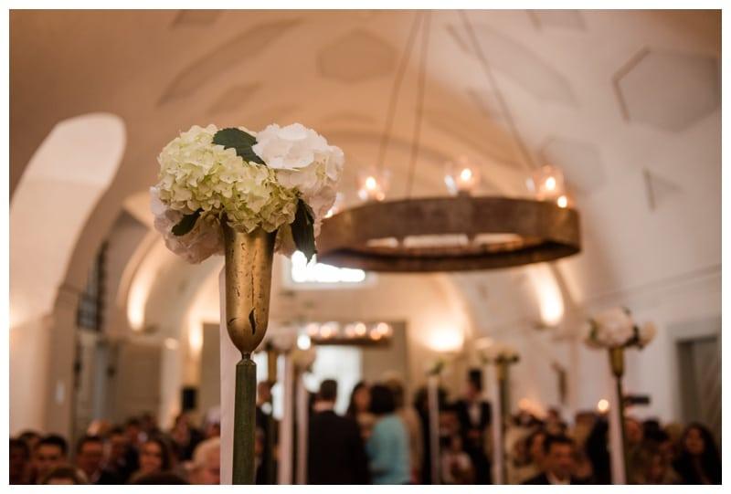 Hochzeit Neuburg an der Kammel  JAP Fotografie