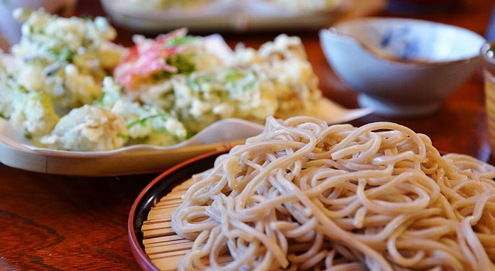 Image result for food in japan