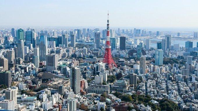 「tokyo」の画像検索結果