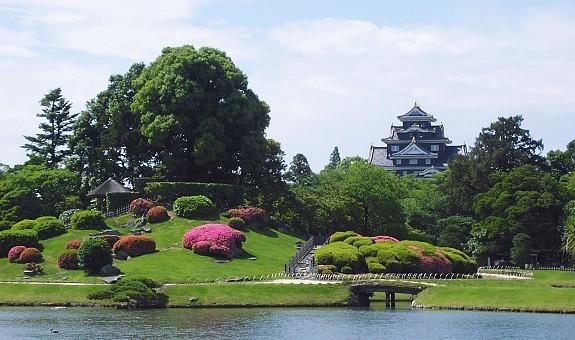 Taken from Japan-Guide.com