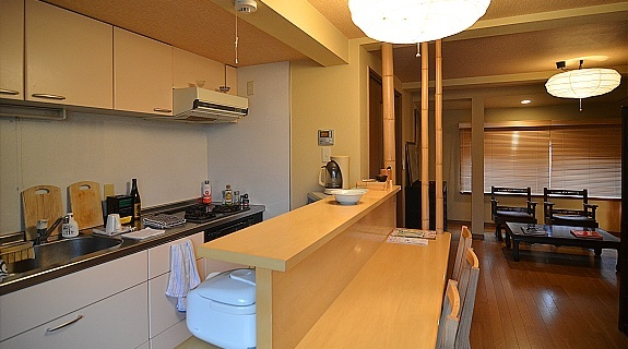 Vacation Rentals in Japan  Rent a house or apartment on