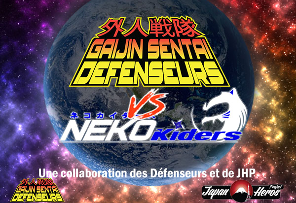 Illustration-présentation-defenseurs-vs-nekokiders