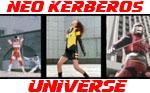 NeoKerberos-Logo