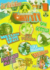 Monkey's Tv-Article-couverture-numéro-1