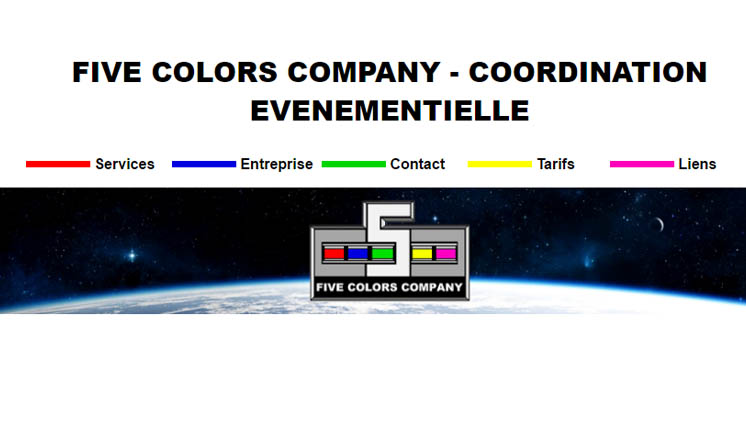 Japan-Heros-Project-Five-Colors-Compagny-Image-Article