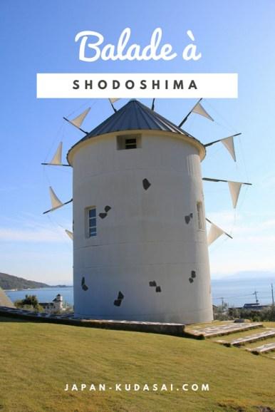 île-de-shodoshima-03