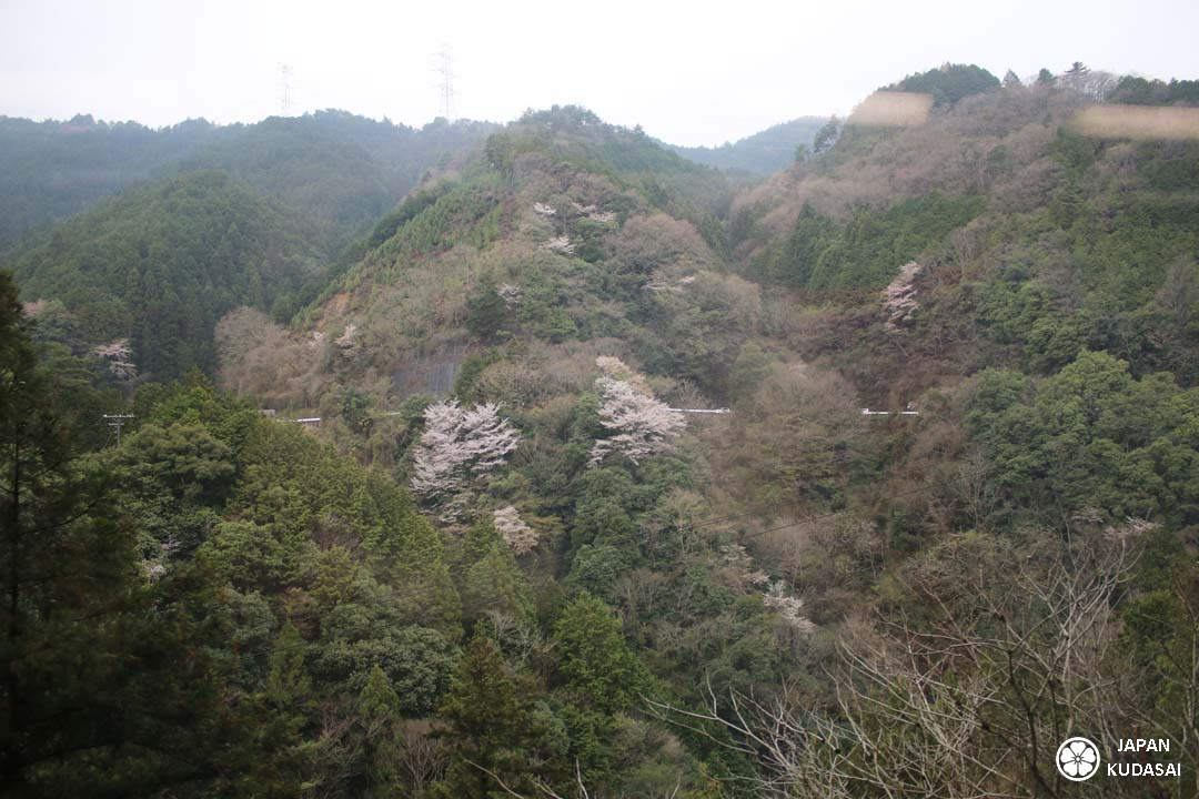 montagne-koya-1080