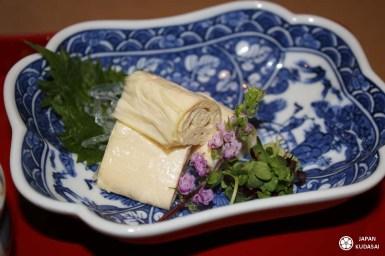 repas-soir-ichijoin5