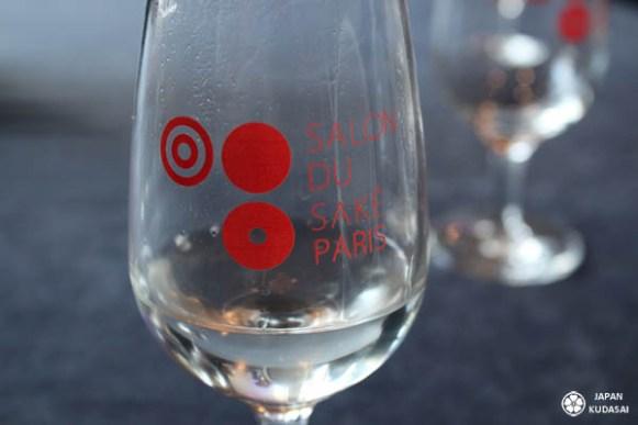 sake-hiroshima-paris-09