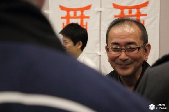sake-hiroshima-paris-15