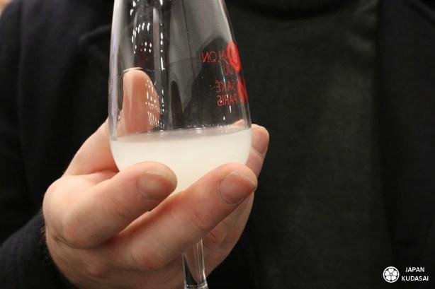 sake-petillant-3