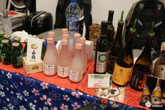 salon-sake-paris-05