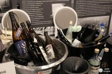 salon-sake-paris-07