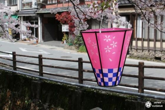kinosaki-onsen-24
