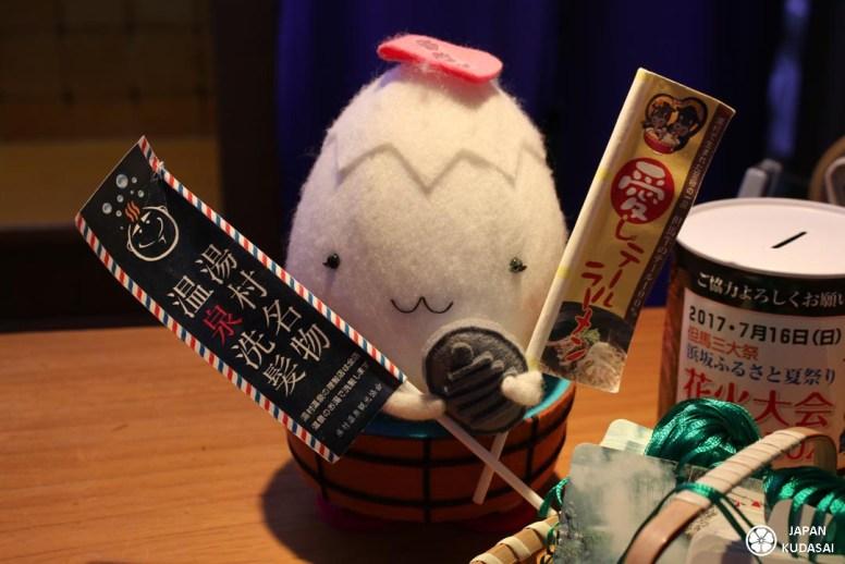 yumura-mascotte