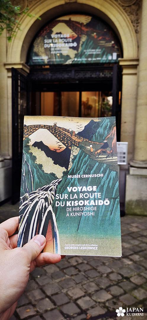 Exposition estampes sur la route du kisokaido musée cernuschi (34)