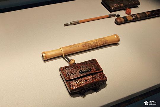 Exposition estampes sur la route du kisokaido musée cernuschi (9)