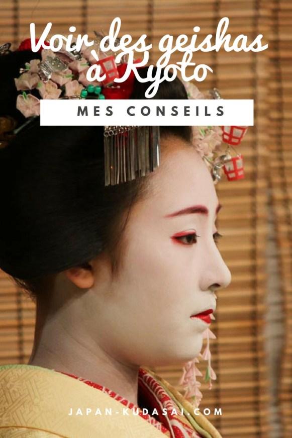 Geisha-002