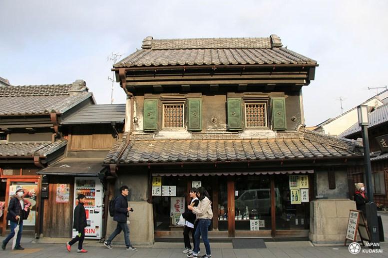 kawagoe-016