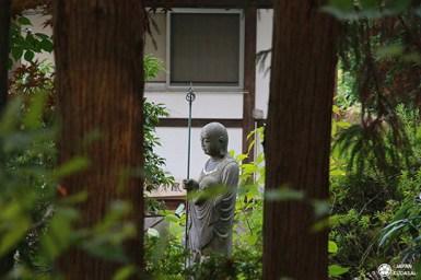 Obuse-nagano-temple (18)