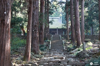 Obuse-nagano-temple (22)