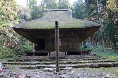 Obuse-nagano-temple (23)