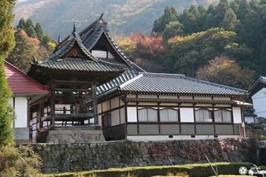 Obuse-nagano-temple (34)