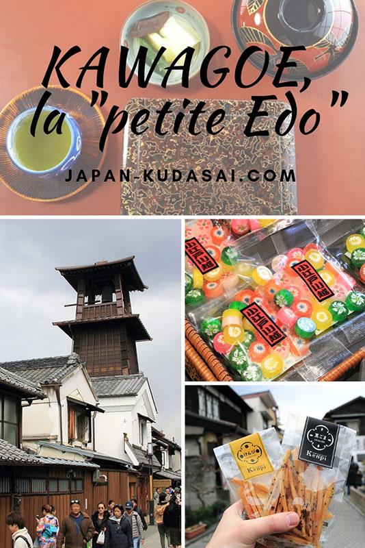 journée food porn à kawagoe tokyo