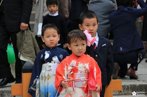 Sumiyoshi taisha osaka (12)