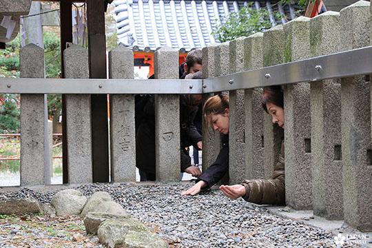 Sumiyoshi taisha osaka (25)