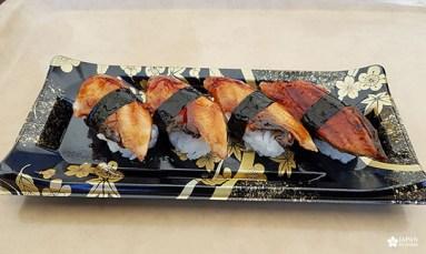 Thon rouge - marché Kuroshio (1)