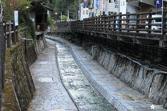 Yunomine-onsen (32)