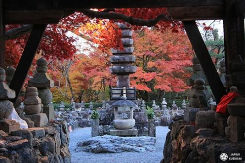adashino-nenbutsu-ji-kyoto (141)