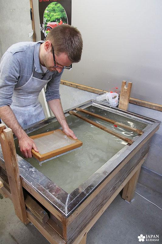 atelier-washi-hongu (19)