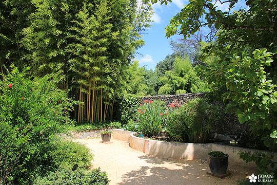 bambouseraie-en-cevennes (26)
