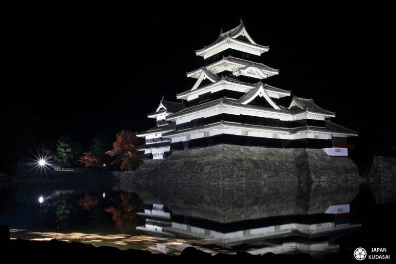 chateau-de-matsumoto (35)
